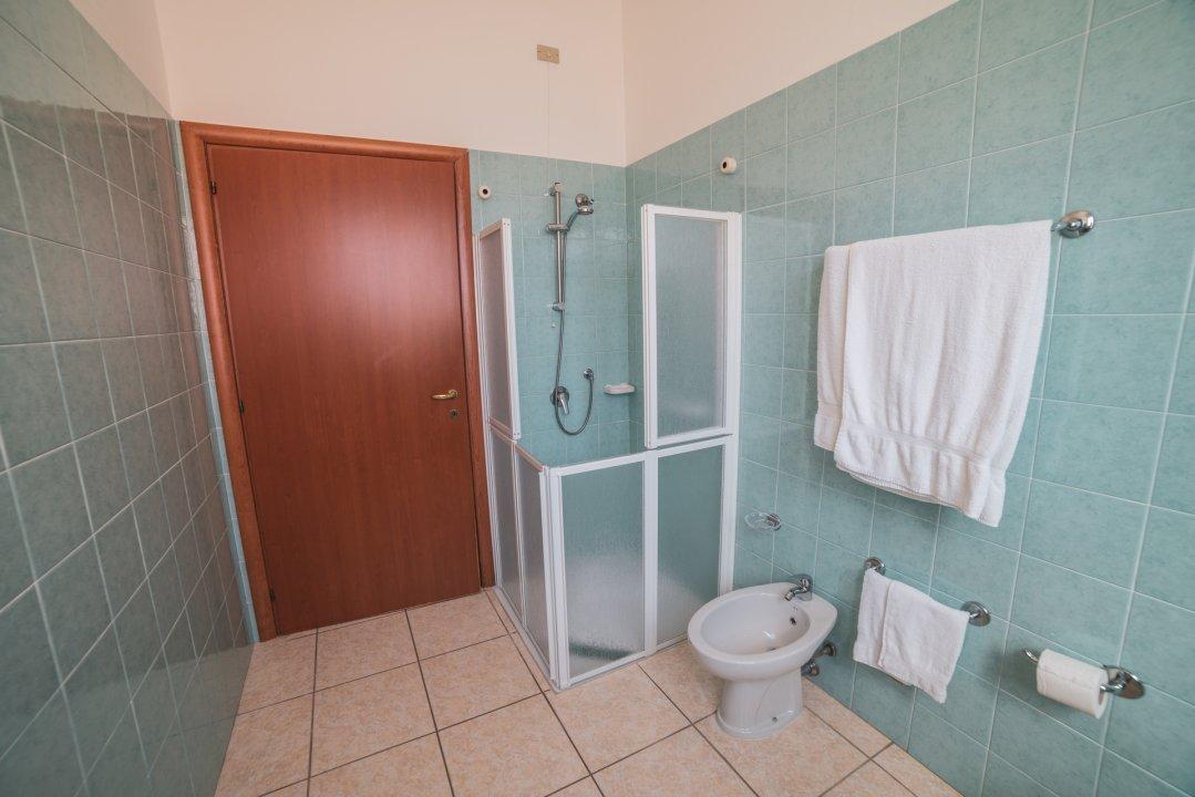 villa alberta _12