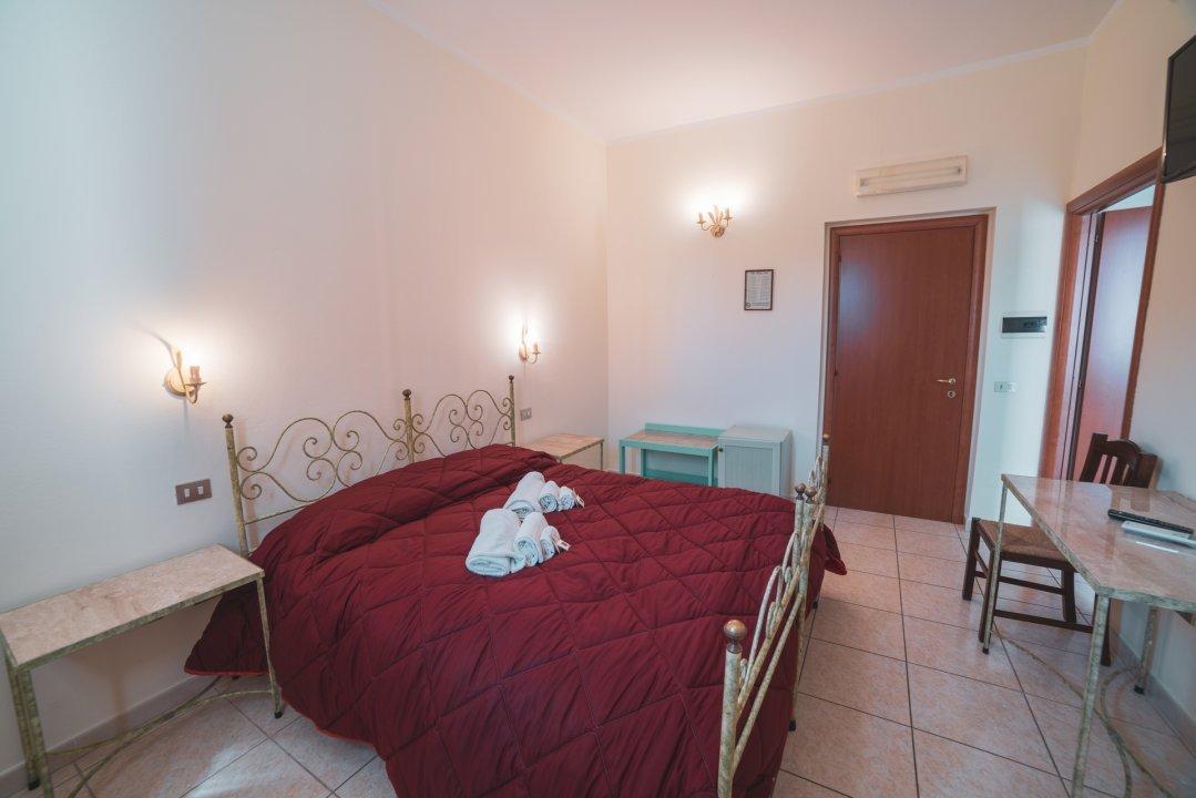 villa alberta _5
